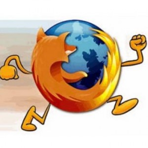 http://8shadow.files.wordpress.com/2010/11/faster-firefox-300x300.jpg?w=300&h=300&h=300
